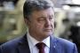 Donbass yasasına meclisten onay