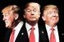 Trump nükleer kapasiteyi artırmakta kararlı