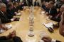 Cenevre-4 görüşmelerine PYD davet edilmedi