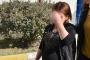 13 yaşındaki çocuğun 6 aylık hamile olduğu ortaya çıktı