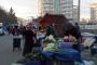 Diyarbakır'da pazar esnafı kadınlar: Barış yoksa 'Evet' yok!
