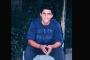17 yaşındaki genci vuran polislerden darbe bahaneli savunma
