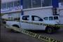 Siverek'te DEDAŞ'ın fatura ödeme merkezine ateş açıldı