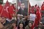 Kuzey Ren Vestfalya yönetimi Erdoğan mitingi istemiyor