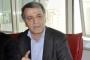 HDP Milletvekili Toğrul: AKP'liler de 'hayır'ı düşünüyor