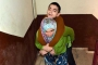 TOKİ'de engellilere asansör işkencesi