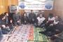 Diyarbakır'da ihraçlara ve OHAL'e karşı oturma eylemi