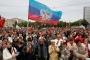 'Geleceğimizi artık Ukrayna'da görmüyorum'