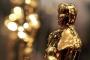 2018'in Oscar adayları açıklandı