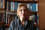 Prof. Dr. Funda Başaran, KHK ihraçlarını değerlendirdi