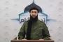 Ankara'nın İdlib hedefi ve Culani-el Kaide ayrılığı