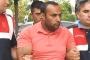 Kader Kaya cinayeti davasında Kader'in arkadaşları dinlendi