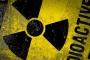 Nobel Barış Ödülü nükleer karşıtı kampanyaya verildi