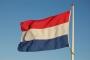 Hollanda, 'Ermeni soykırımını tanıma' tasarısını kabul etti