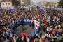 Bölgede 8 Mart etkinliklerine Valilik yasağı