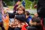 İtalya'da çocuk göçmenleri korumak için yasa çıkarıldı