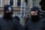 Eruh'ta HDP binasına polis baskını