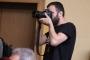 Gazeteci Sedat Sur serbest bırakıldı