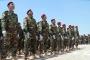 Referandum öncesi Irak ordusu ile Peşmerge arasında anlaşma