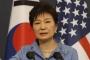 Güney Kore eski cumhurbaşkanı Park Geun-hye'ye rüşvetten 24 yıl hapis