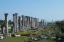 Soli Pompeiopolis, Dünya Kültür Mirası Listesi'ne aday