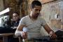 Suriyeli mültecilere ön yargılı yaklaştığımızı fark ettim