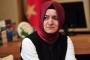 Hollanda, Aile Bakanı Sayan'ı sınır dışı etti