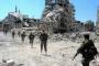6 yılın ardından Suriye savaşı:Sonun başlangıcı uzun sürecek