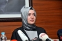 Aile Bakanı Kaya, eşi hakkındaki iddiayı yalanladı