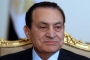 Mısır'ın devrik diktatörü Hüsnü Mübarek serbest bırakıldı