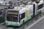 Metrobüs güzergahı Silivri'ye kadar uzatılıyor