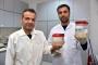 Akdeniz plastik çorbası oldu, 700 canlı tehlikede