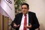 HDP Milletvekili İdris Baluken'e 16 yıl 8 ay hapis cezası