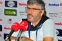 Konyaspor, Mustafa Reşit Akçay ile yollarını ayırdı