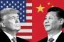 Yeni dönemde Çin-ABD ilişkilerinin seyri