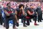 NFL'de takım sahipleri Kaepernick 'ibret olsun' istiyor