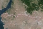 Üsküdar-Ümraniye-Çekmeköy Metrosu için 112 milyon avro daha