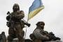 Ukrayna ordusunda bir yılda 120 asker intihar etti