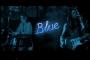 'Blue' belgeseli ilk kez İstanbul Film Festivali'nde
