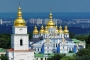 Ukrayna'da resmi dil dayatması