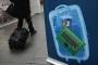 ABD'den sekiz ülkeye uçak kabininde elektronik cihaz yasağı