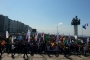 İzmir'de Newroz'a izin çıktı