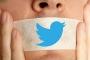 Türkiye, Twitter'da yasaklamada açık ara şampiyon