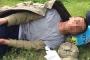 Kışlada dayak iddiası: Komutan, oğlumu öldüresiye dövdü