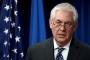 ABD Dışişleri Bakanı Tillerson, Çin'e gidecek