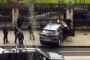 Londra'da saldırı: 4 ölü 20 yaralı