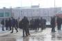 Kayyım gözaltına alınan 7 kişinin işine son verdi