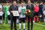 Podolski, Almanya Milli Takımı'na veda etti