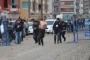 'Kemal Kurkut'u vuran polis Newroz'da görev alacak'