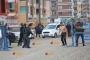 Savcı Kemal Kurkut'u vuran polisin tutuklanmasını istedi